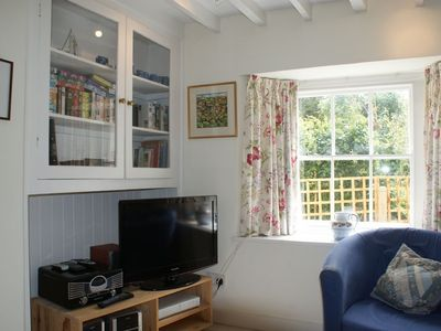 Photo for Westover Cottage -  a cottage that sleeps 6 guests  in 3 bedrooms