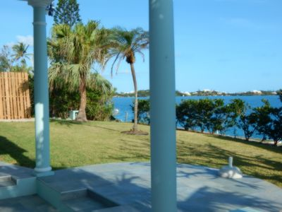 Photo for Perfect Location with Water Views