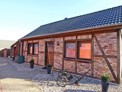 Photo for Holiday House Oberuckersee OT Melzow UCK 1151 - UCK 1151