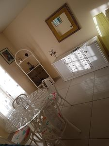Photo for 2BR House Vacation Rental in Petit Bourg, Basse-Terre