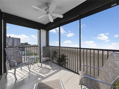 Photo for Sunset 700, 2 Bedrooms, Gulf Front, Elevator, Heated Pool, Sleeps 6