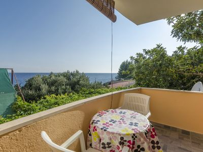 Photo for Apartments Jurica (30611-A1) - Ivan Dolac - island Hvar
