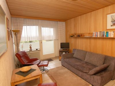 Photo for Apartment L412 for 2-4 people on the Baltic Sea