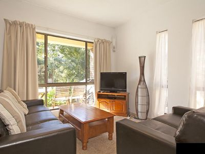 Photo for Banksia - Sawtell, NSW