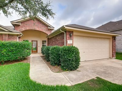 Photo for 3BR House Vacation Rental in San Antonio, Texas