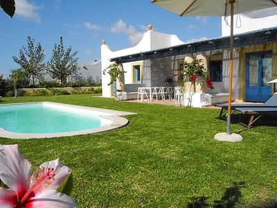 Photo for Vacation home Marina  in Sampieri, Sicily - 8 persons, 4 bedrooms