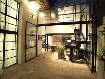 Photo for House in Palermo Soho just refurbished