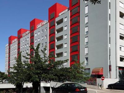 Photo for Apartment City View, Zadar  in Norddalmatien - 4 persons, 2 bedrooms