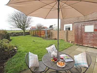 Photo for 2 bedroom Cottage in Beadnell - CN030