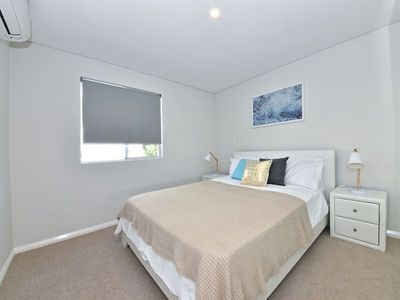 Photo for Modern Apartment close to Perth City:2240