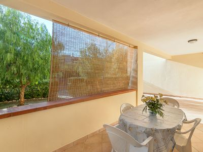 Photo for In the Heart of the City Marina di Campo - Apartment Salice
