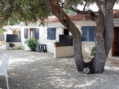 Photo for Cala d'Oru Holiday Home, Sleeps 4 with Air Con and Free WiFi