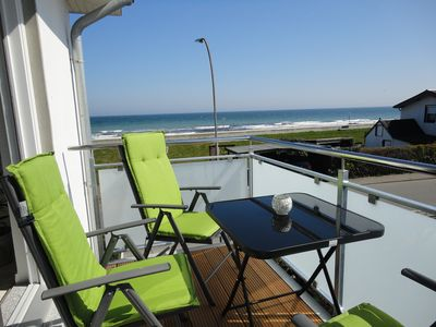 Photo for Apartment / app. for 3 guests with 60m² in Dahme (119798)