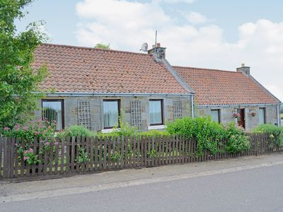 Photo for 3 bedroom accommodation in Haddington