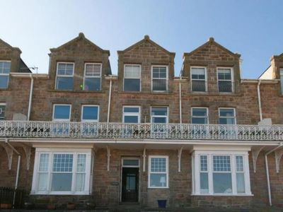 Photo for Apartment Draycott in St. Ives - 2 persons, 1 bedrooms