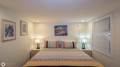 Photo for Deckside Suite- Nightly studio  rental half block off Duval street in Old Town