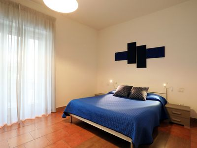 Photo for Beautiful Room with Private Bathroom and TV (B)