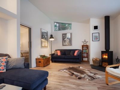 Photo for Hygge House - Two Bedroom House, Sleeps 4