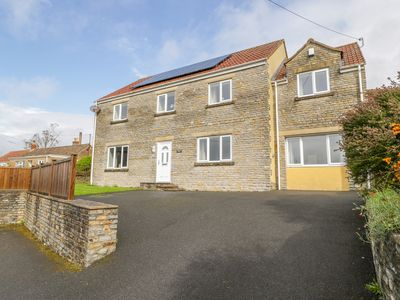Photo for Kings Hill View, SHEPTON MALLET
