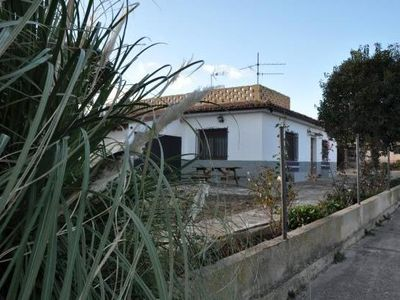 Photo for Casa Los Olivos for 6 people full rental