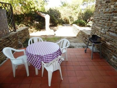 Photo for Apartment Stintino for 1 - 4 people with 1 bedroom - Apartment