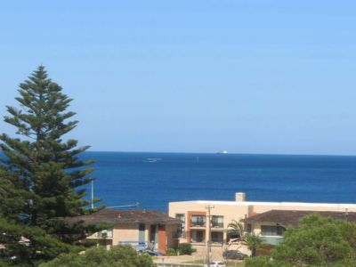 Photo for Ocean View Villa Hillarys/Sorrento