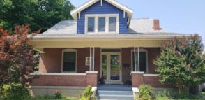 Photo for 5BR House Vacation Rental in Cape Girardeau, Missouri