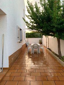 Photo for Homerez last minute deal - Amazing house with terrace