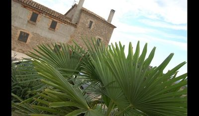 Photo for 2 bedroom Villa, sleeps 5 with Pool and FREE WiFi
