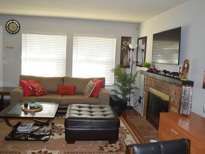 Photo for 2BR Quiet Tranquility Homely Place License#202645