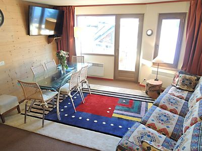Photo for Lovely and confortable 4 rooms for 8 persons