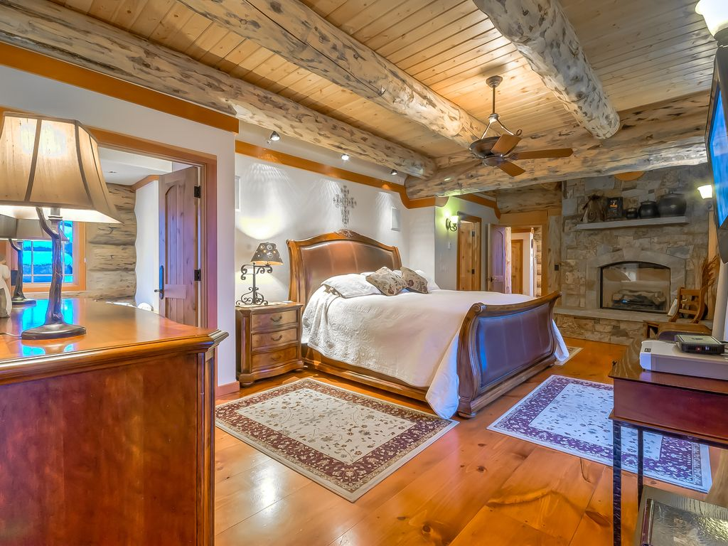 Discounted lift tickets see me lodge top 10 log homes usa Luxury home builders usa