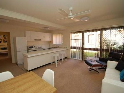 Photo for Ovens CBD Apartment No. 3