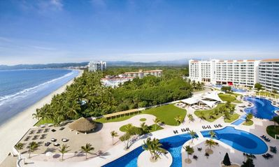 Photo for JUNIOR SUITE OCEAN VIEW KING ALL-INCLUSIVE