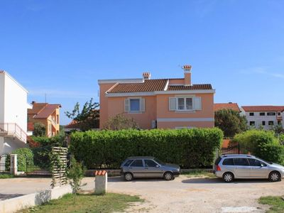 Photo for Apartment in Medulin (Medulin), capacity 5+1