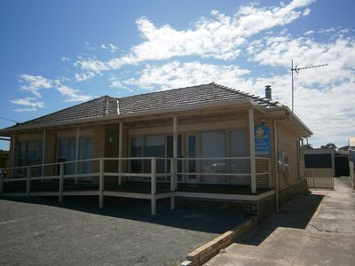 Photo for 3BR House Vacation Rental in Portland, VIC