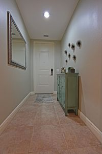 Photo for Newly Renovated Cottage