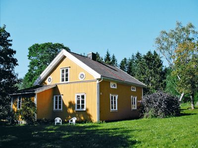 Photo for Vacation home Ferienhaus (OSL137) in Oslofjord - 6 persons, 5 bedrooms