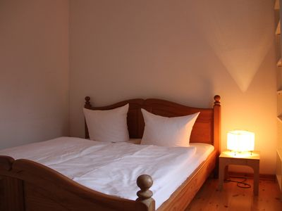 Photo for 2BR Apartment Vacation Rental in Lutherstadt Wittenberg