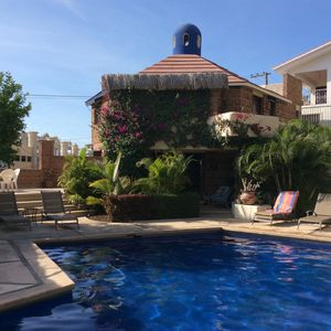 Photo for PRIVATE CONDO OFFERED FOR RENT! BEST LOCATION IN DOWNTOWN CABO.