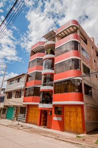 Photo for Villas House, apartments in Cusco!