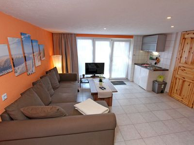 Photo for Holiday MOST 2291-Apartment 1 - Apartments Graal Müritz MOST 2290