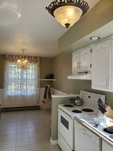 Photo for 4BR House Vacation Rental in Bedford, NS