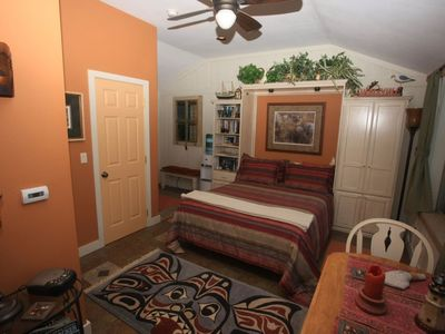 Photo for Elegant, Affordable, Private, Waterfront Rentals just 4 miles north of town