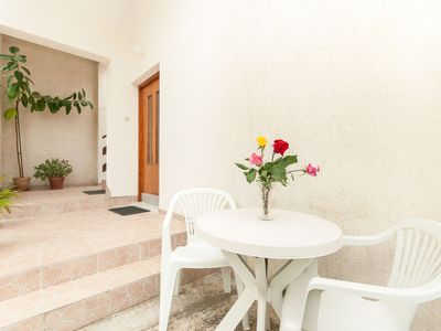 Photo for Apartments Augustin (21121-A2) - Sukosan (Zadar)