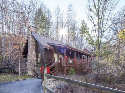 Photo for ER38B - Grandma's Hideaway - Great Location..Close to town