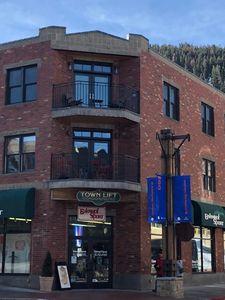 Photo for Newly Renovated!  Prime Main Street Location & Adjacent to Town Lift / Bridge