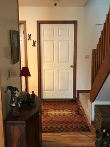 Photo for Windham, NY Townhouse - 2.5 miles to Windham Mountain Ski Area