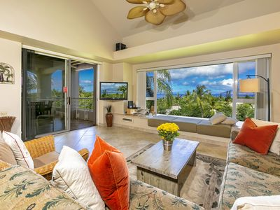 Photo for Palms at Wailea   New Owners Previous ratings last 5 years: 4.8/5.0