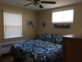 Photo for 4BR House Vacation Rental in Margate City, New Jersey